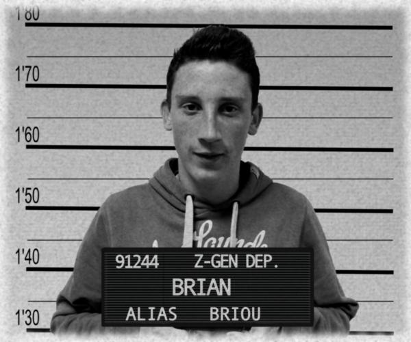 Biran