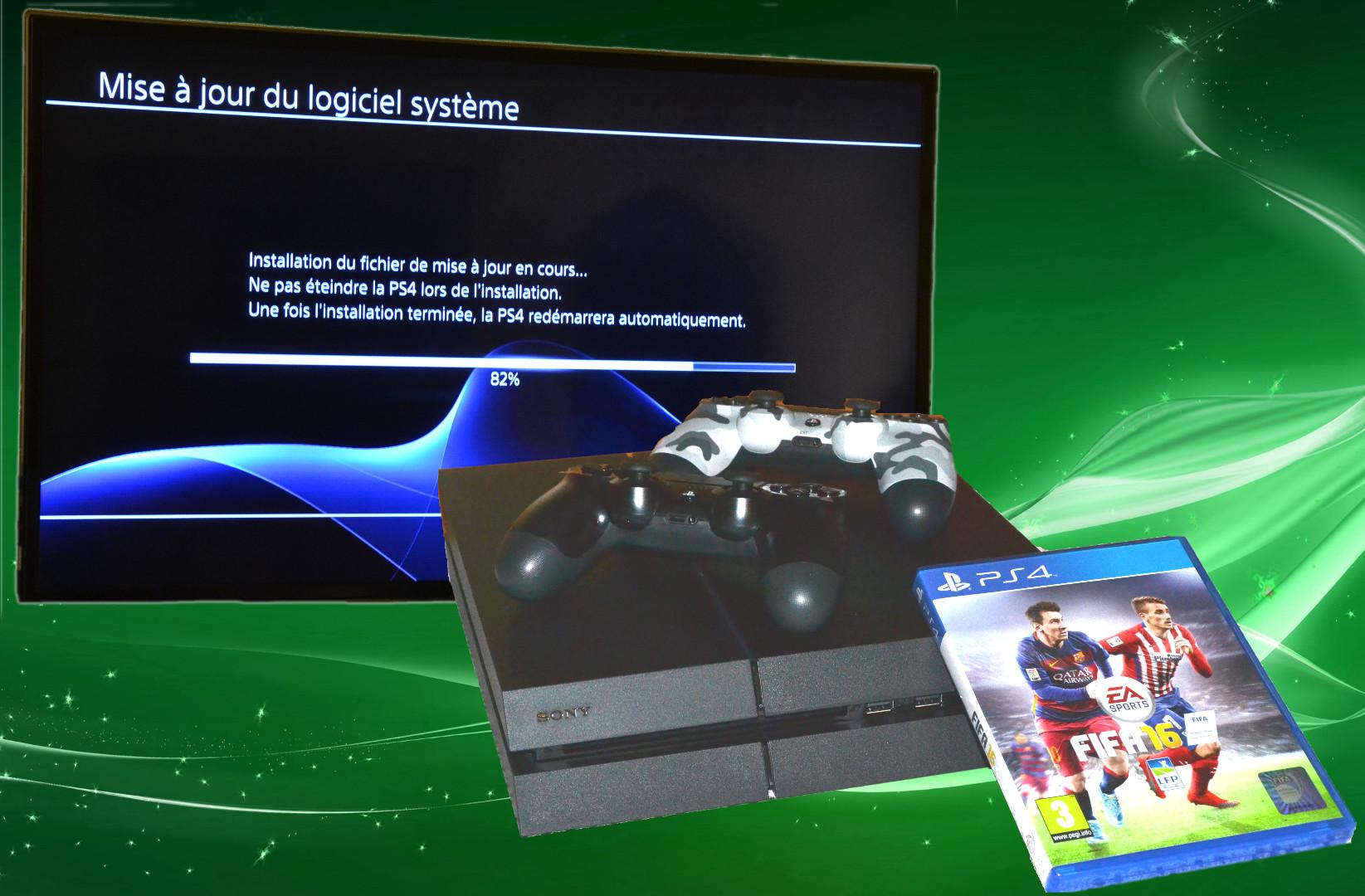 PS4_ZGEN