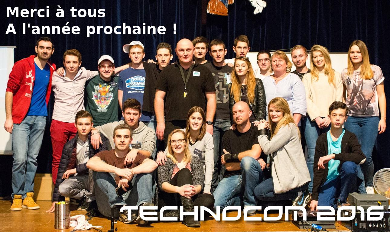 TechnocomSiteReduite