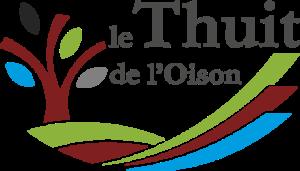 Logo Thuit de l'Oison