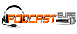 LogoPodcastEure