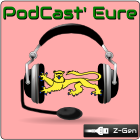 PodCastEure