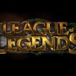 league of legends1