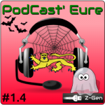 PodCastEure1-4