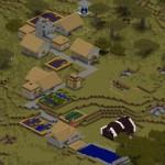 mapminecraft