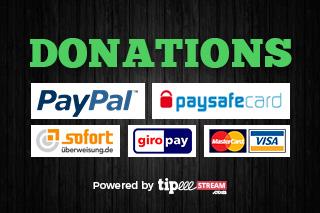 fr_uk_donations_10