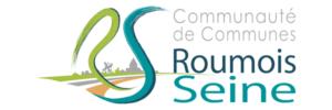 Logo Roumois Seine